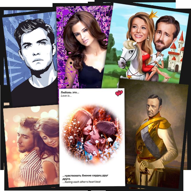 Интернет магазин оригинальных и необычных подарков Ливны 2019
